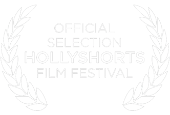 Hollyshorts Official Selection